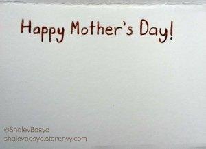 Mom's Card 3 (c)