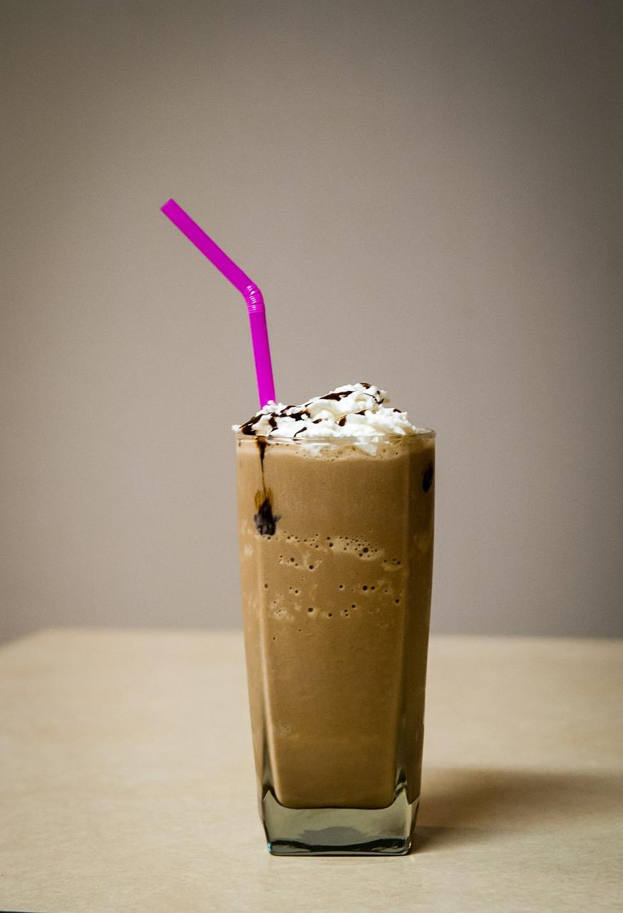 coffee-540653_1280