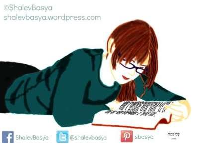 Reading 2 (c)