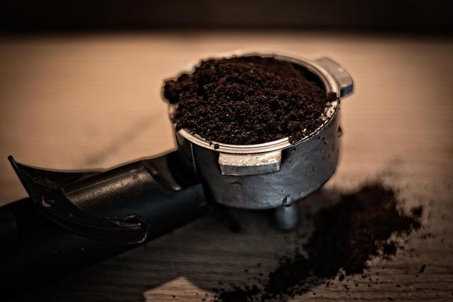 coffee-424763_640