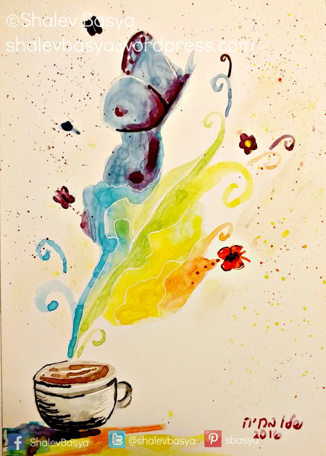 colorful-coffee