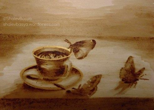 golden-coffee