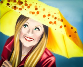 umbrella-lady-alt-1