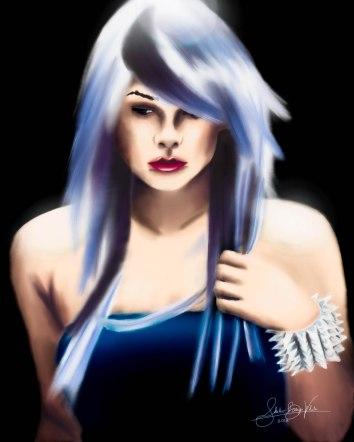 white-hair-alt-1